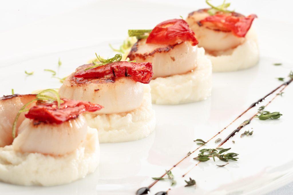 victordelreyperez.com-private chef-london-scallops