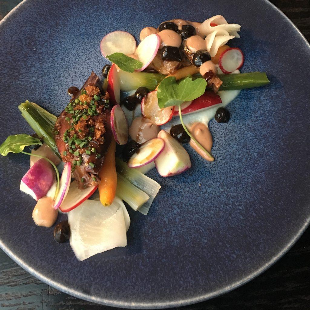 victordelreyperez.com-private chef-london-duck vegetables
