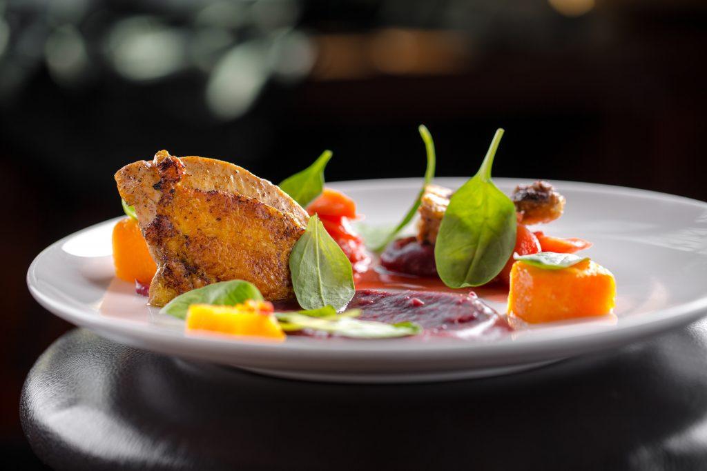 victordelreyperez.com-private chef-london-grilled chicken