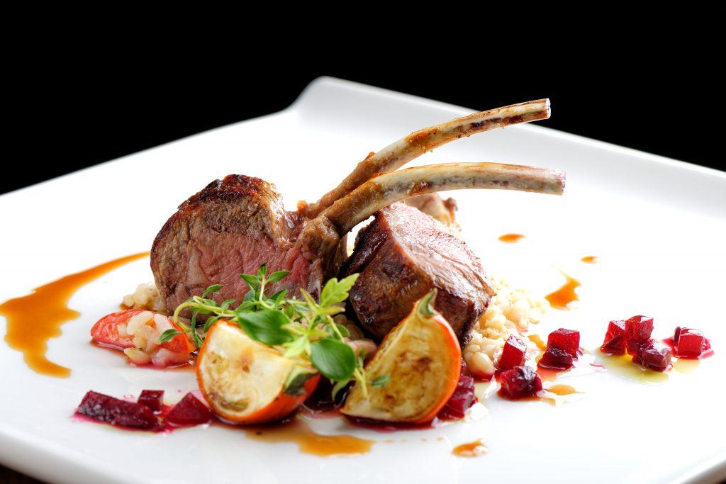victordelreyperez.com-private chef-london-lamb