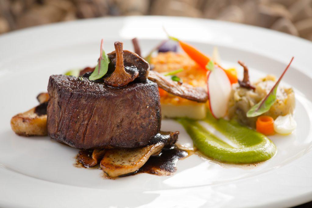 victordelreyperez.com-private chef-london-steak