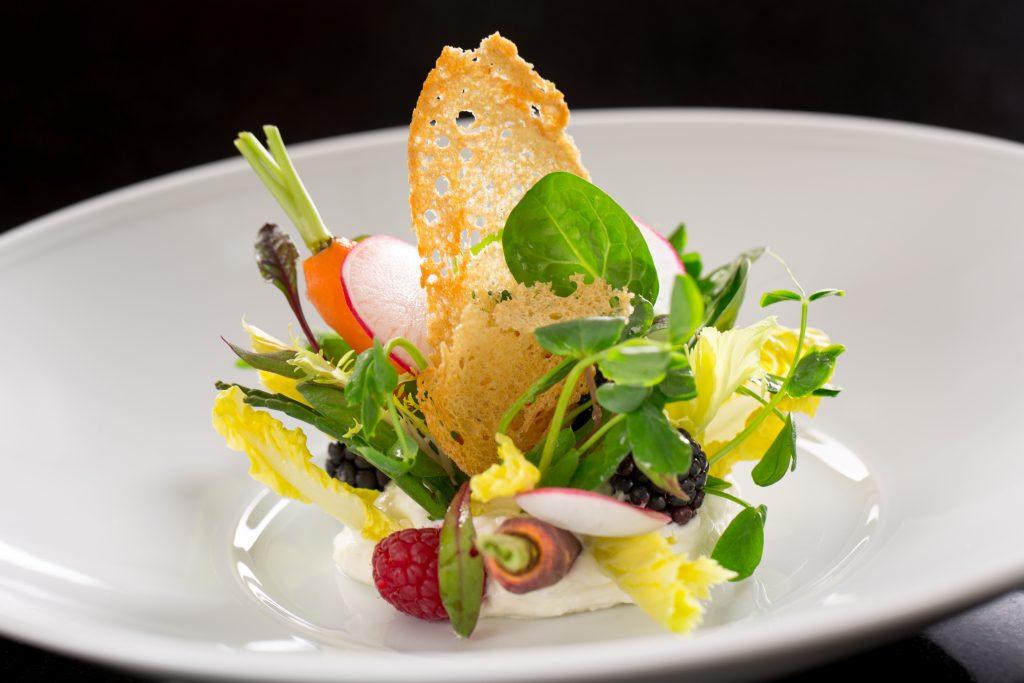 victordelreyperez.com-private chef-london-yogurt salad