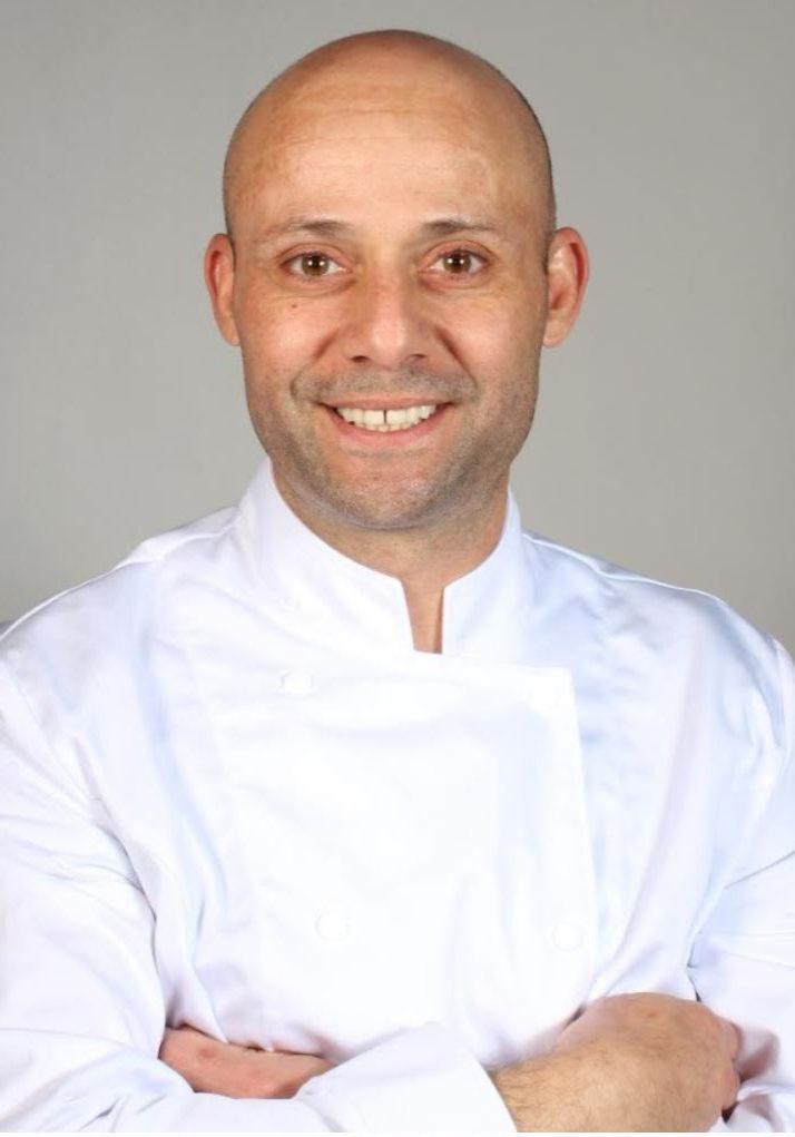 chef pic